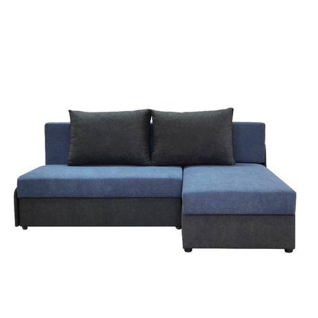 """Угловой диван """"Джокер"""" в наличии в Мебель в Дом! Быстрая доставка!"""