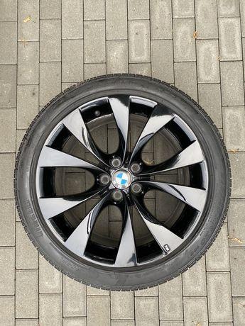 """Felgi BMW X5 20"""" styling 227"""