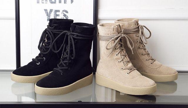 Женские ботинки Мелитополь - изображение 1