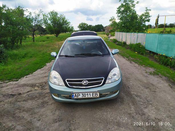 Продам Lifan 520 gx