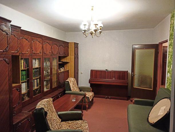 13 500$. ТОРГ! Продам 2-х комнатную квартиру в Вильнюсском квартале!