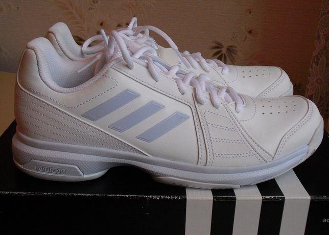 Женские кроссовки Adidas Aspire