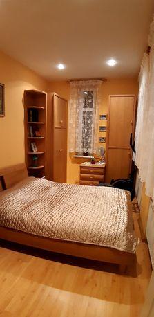 OKAZJA!!! Sprzedam meble w dobrym stanie do sypialni,pokoju i korytarz
