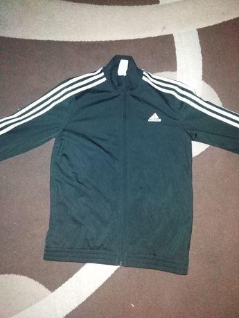 Bluza Adidas Original Uniseks 45 zł
