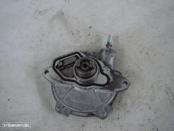 Bomba De Vácuo / Depressor Travões Mitsubishi Colt Vi (Z3_A, Z2_A)