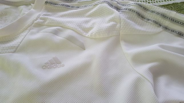 Koszulka Adidas ClimaCool XL, oryginał