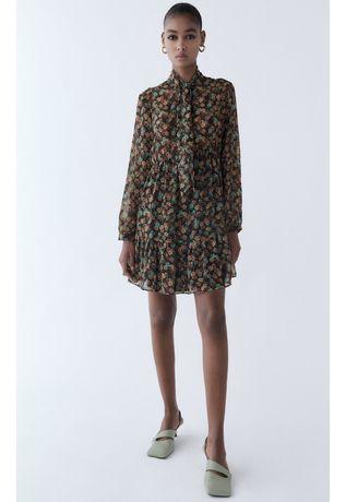 Платье Zara, новое