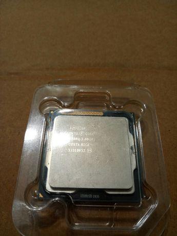 Процесор Intel Core i5-3330