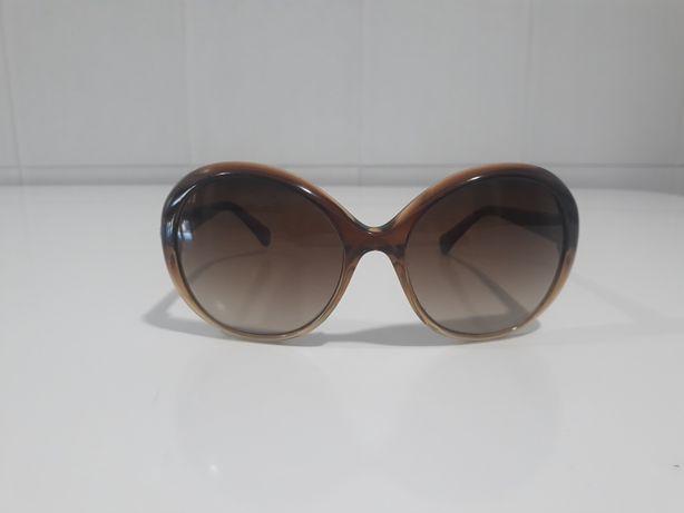 Oculos sol D&G
