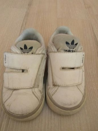 Buty dziecięce Adidas rozmiar 20