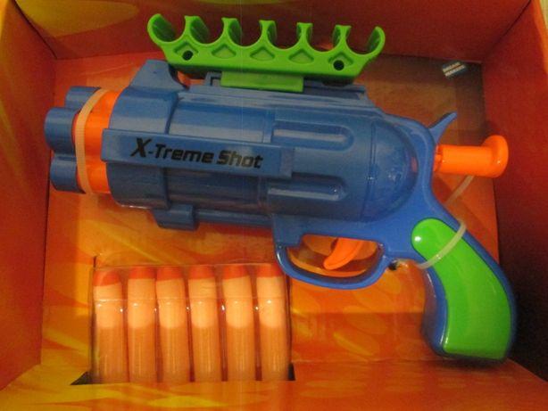 "детский пистолет ""Стриж"""