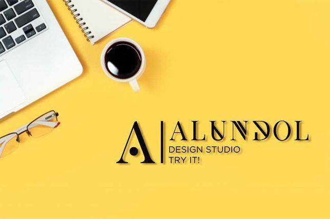 Web Designer e Design Gráfico, Sites, E/Commerce, Logótipos, Branding