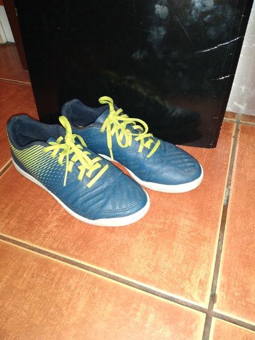 buty halowe Jarocin - image 1