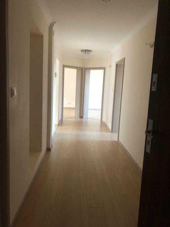 Sprzedam mieszkanie 92.16 m2 w centrum Stargardu