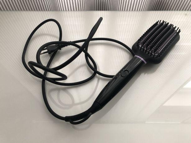 Szczotka prostująca włosy PHILIPS BHH880/00
