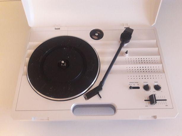 Gramofon Vestax handytrax handy trax