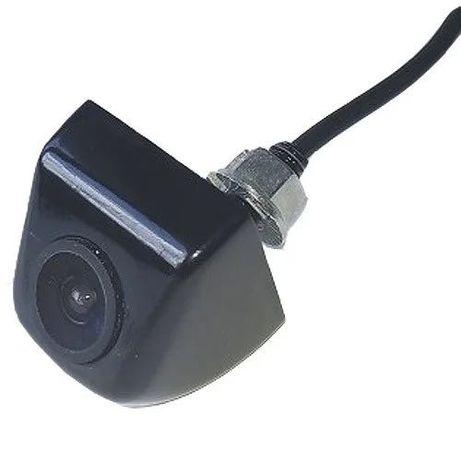 Камера заднего вида Convoy PASV-503 CCD