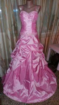 Свадебное платье Hilary Morgan 42-44 размер.На выпускной.