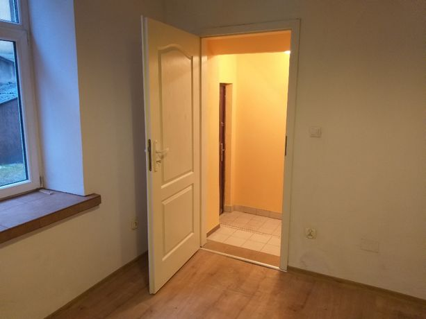Lokal użytkowy 30 m2 Centrum ul. śląska 4