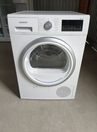 Сушка для одягу/сушка для белья Siemens IQ 300 / Made in Germany