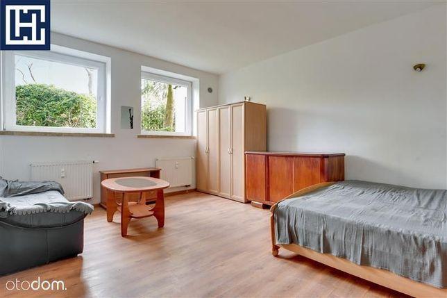 Mieszkanie - Sopot Górny