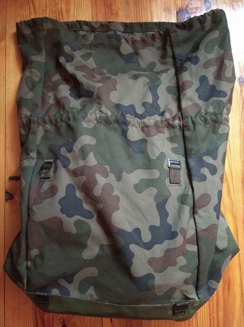 Продам рюкзак армійський