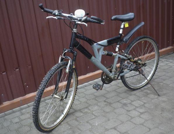 CROSS Górski Rower 26 Młodzieżowy MTB