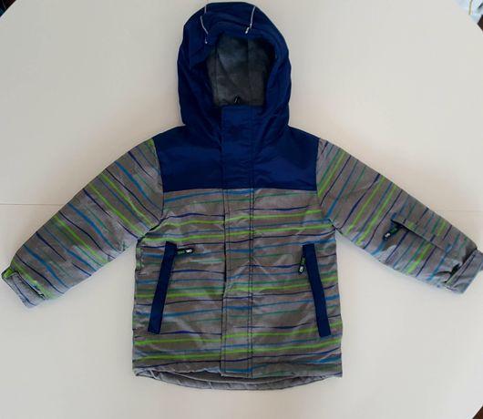Kurtka zimowa chłopięca, 104 cm, Smyk, Cool Club