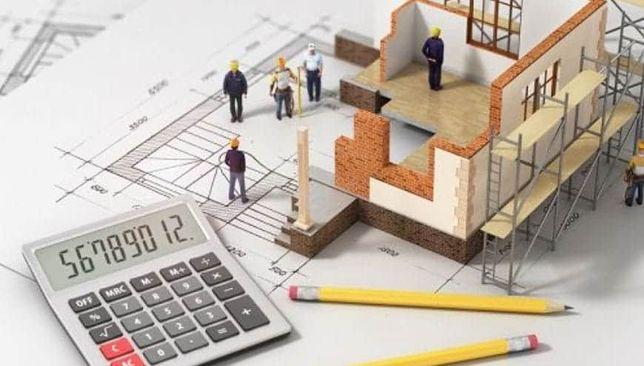 Construção civil Algarve e todo o país