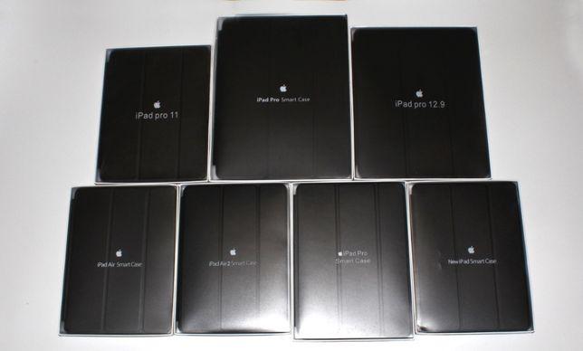 Smart Cover чехол Apple iPad Air / Air 2 / New iPad / Pro 10.5 / 12.9