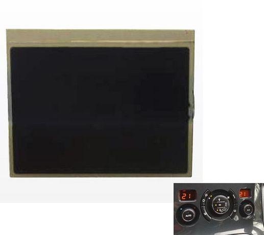 Wyświetlacz lcd panel klimatyzacji ACC PEUGEOT 3008, 5008