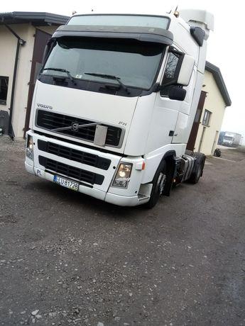 Volvo Fh13 440 Euro 5