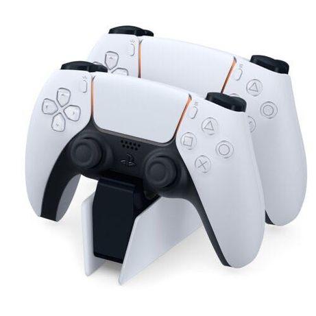 Sony PlayStation 5 Stacja Ładująca DualSense PS5