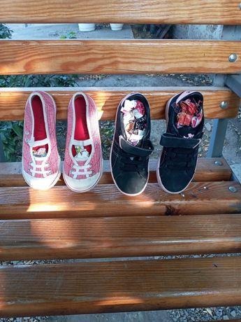 Пакет обувь,Мокасины,босоножки,кроссовки,туфли,туфли ортопедические
