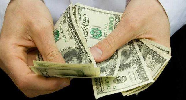 Быстрый кредит, частный займ без посредников
