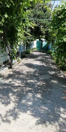Продаю жилой дом в с. Баловное или обменяю на жилье в Николаеве
