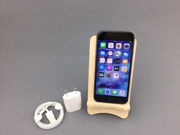 iPhone 6s 32GB .Отличная Цена!!!Наложка