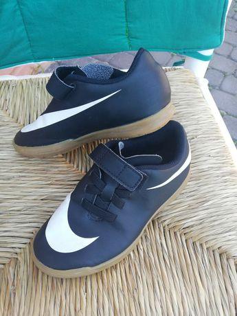 Кросівки Nike! Стан супер!!