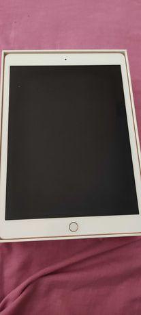 Vendo iPad 128g geração 7