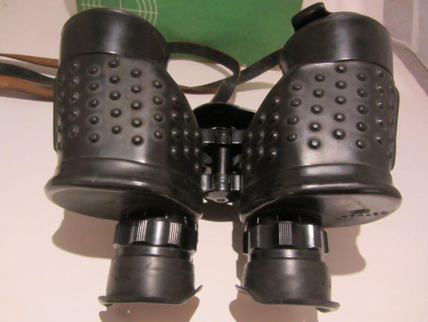Lornetka wojskowa PZO LP7x45C 7x45