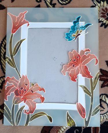 Рамка для фотографії 10×15