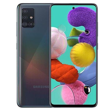Обмін Samsung Galaxy A51 на Iphone