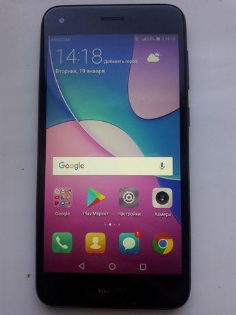 Huawei nowa lite SLA L22 идеал