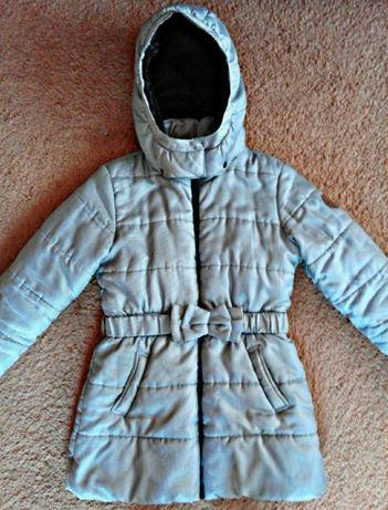 Куртка 152см Tokka Tribe
