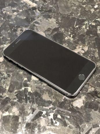 Продам Iphone 8 Plus 256 Gb Space Grey Neverlock