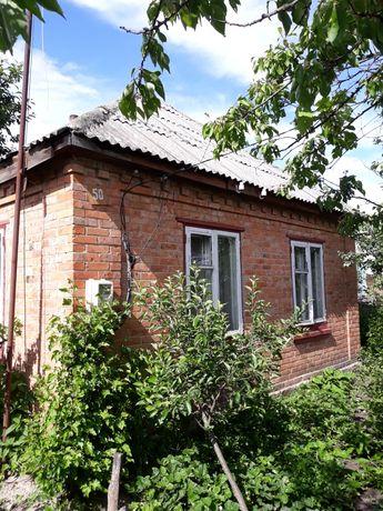 Продаж будинку в Онуфріївці