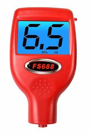 Толщиномер FenderSplendor FS 688, США,новый/ Акционная цена