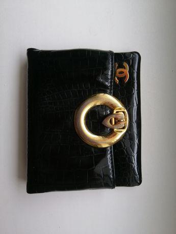 Кошелек гаманець