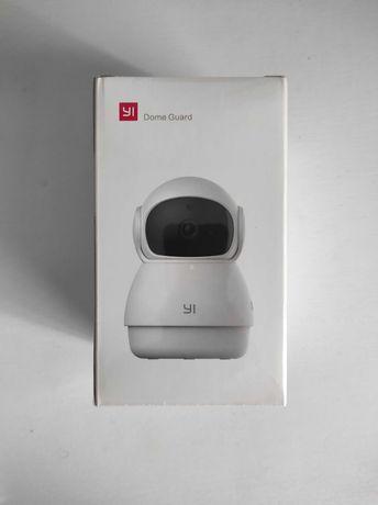 Kamera YI Dome Guard 1080p