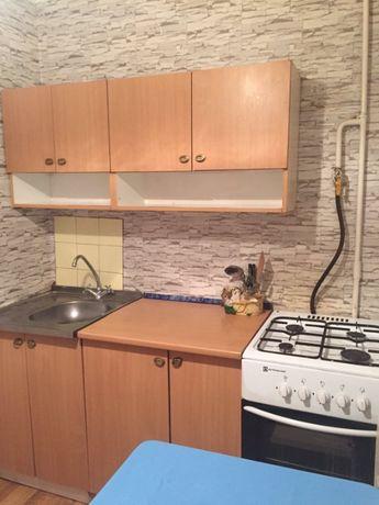 Продам квартиру, Иорданская ул. 22б, ст.м Оболонь